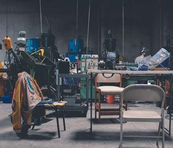 Fabrika İçinde Zil ve Ses sistemleri Nasıl Kurulur?