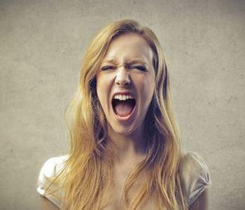 Ergenlikte Öfke Kontrolü İçin Dikkat Edilmesi Gerekenler