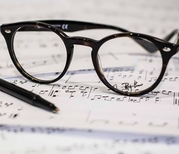 Sayısal Dersleri Çalışma Metotları