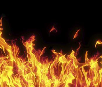 Yangın Alarmı Sistemi Kullanılması Zorunlu Alanlar Nereler?