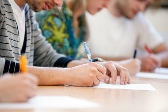 AYT Sınavına Kısa Süre Kala Öğrenciler İçin Tavsiyeler